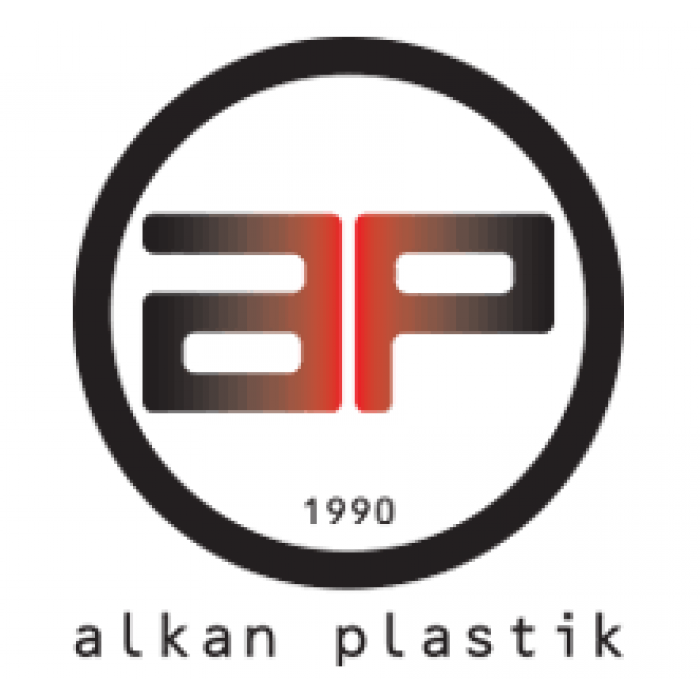 Alkan Plastik