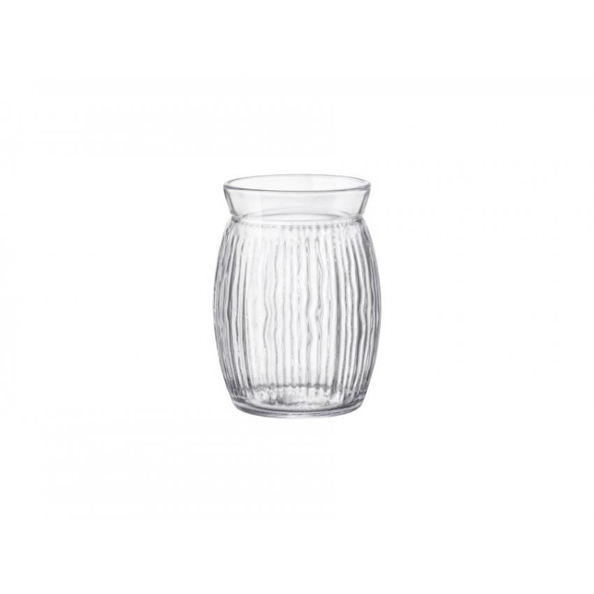 Чаша за коктейл Sweet 440ml - 12 броя