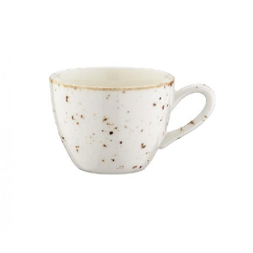 Чаша за кафе Bonna Grain - 70мл. - 6 броя