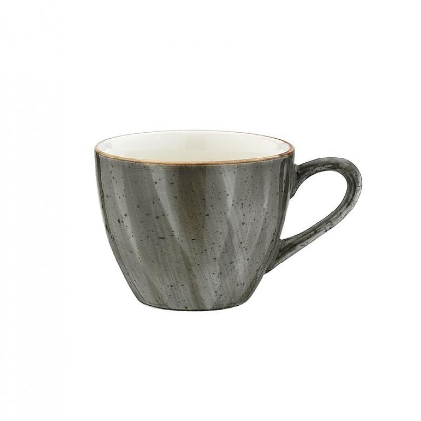 Чаша за кафе Bonna Space - 70мл. - 6 бр.