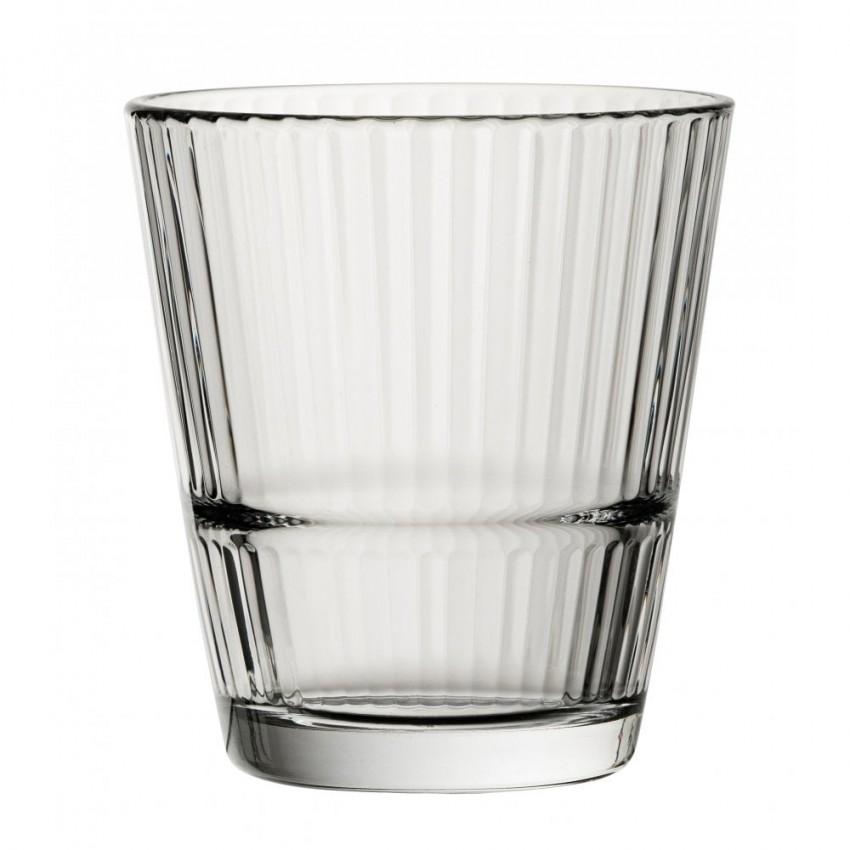 Чаша за алкохол 290ml Grande Sunray - 12 броя