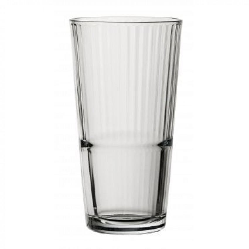 Чаша за безалкохолно 295ml Grande Sunray - 12 броя