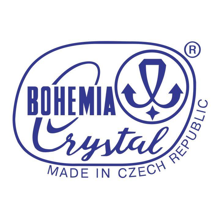 Bohemia Crystal