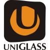 Uniglass - България