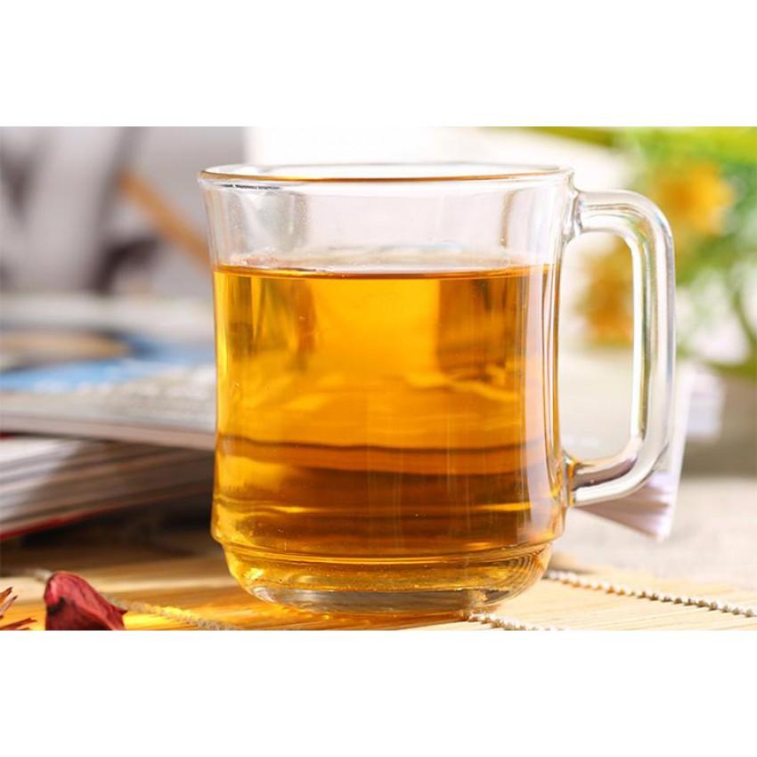 Чаша за топли напитки 310ml - 12 броя