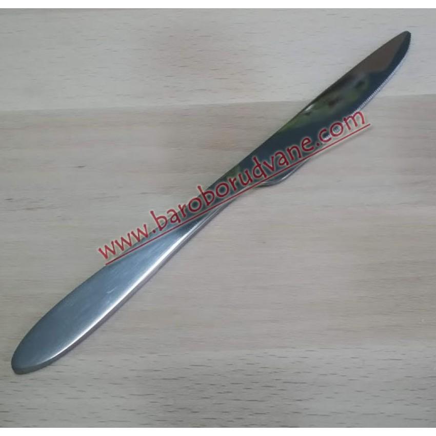 Нож - основен Елегант - 12 броя