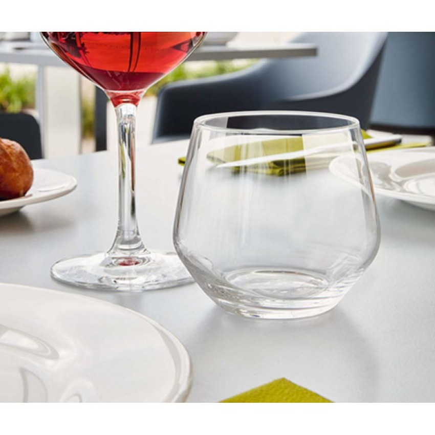 Чаша за уиски 350ml Arcoroc Juliette - 6 броя