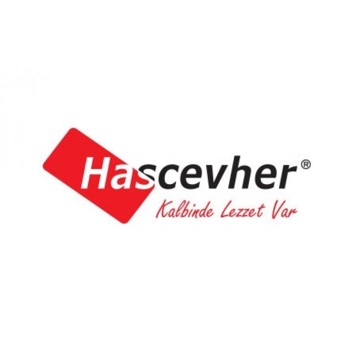Hascever