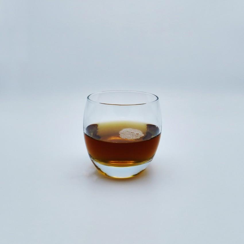 Чаша за уиски Imperial 300ml - 12 броя