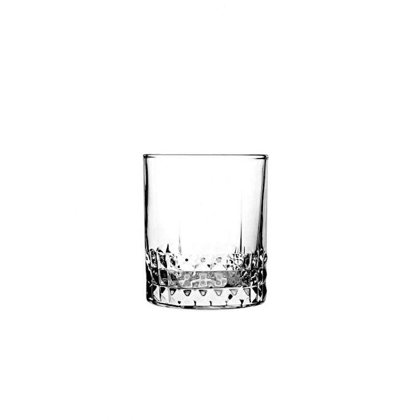 Чаша за алкохол 180ml Kastalia - 6 броя
