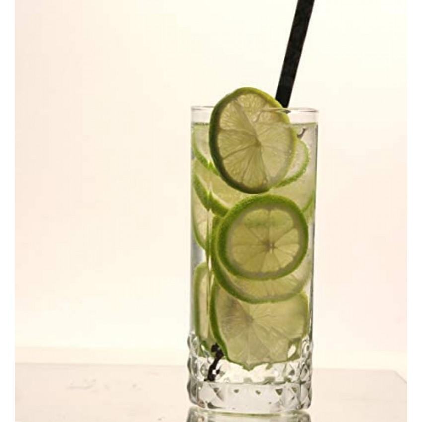 Чаша за вода Kastalia 265ml - 6 броя