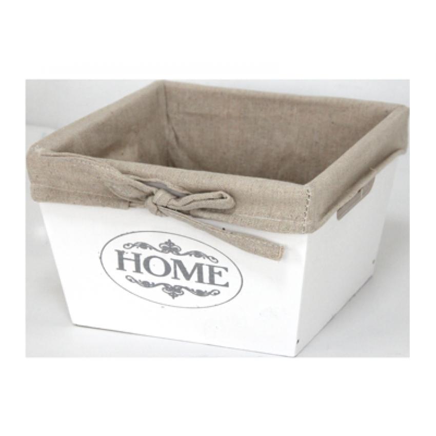 Кутия за хляб 19см