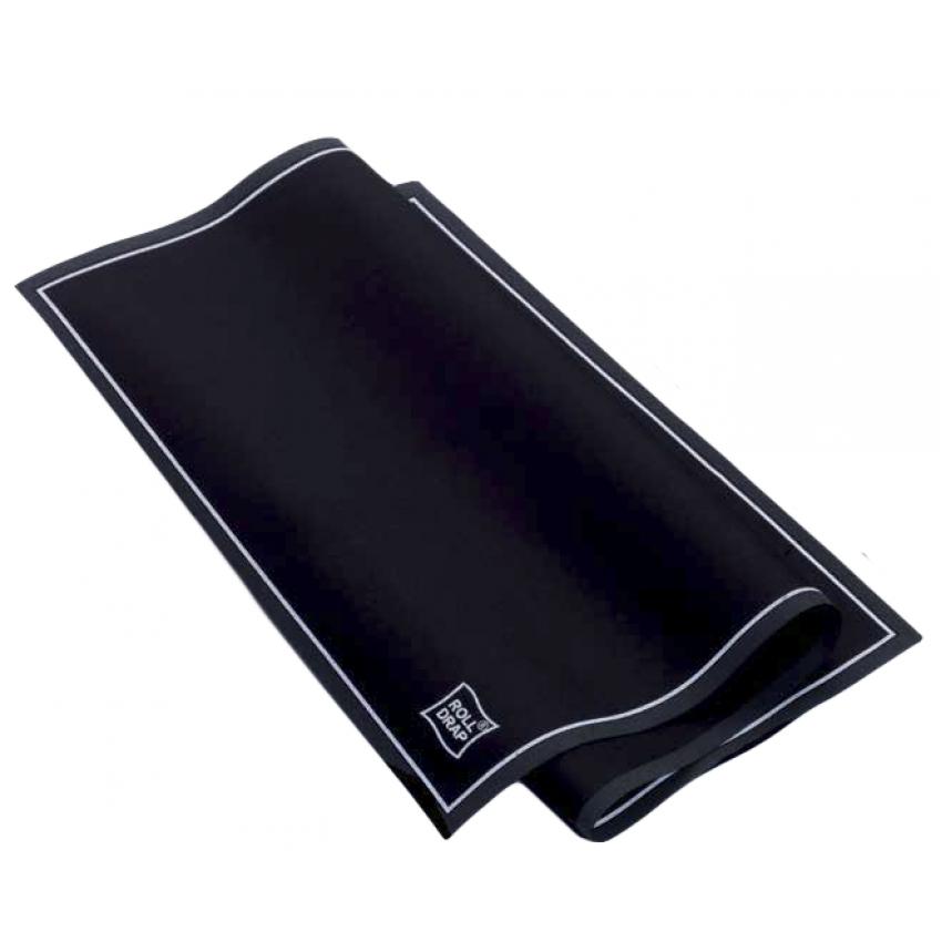 Кърпа за полиране - 64x40cm.