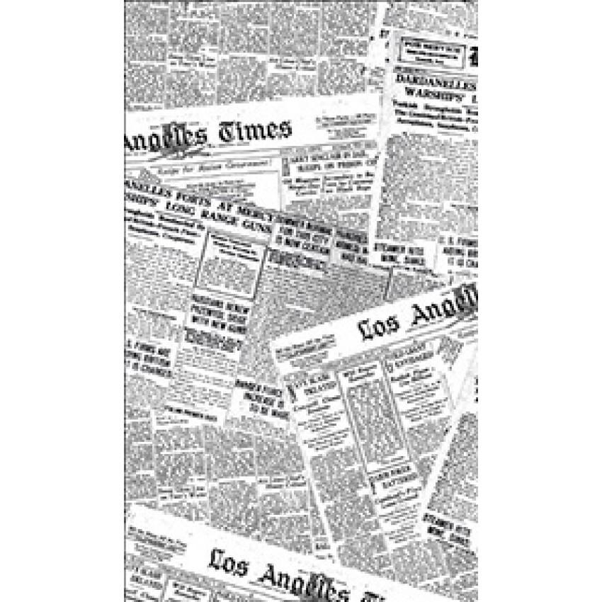 Хартия за презентация JOURNAL (500 бр.) - 20 х 35cm.