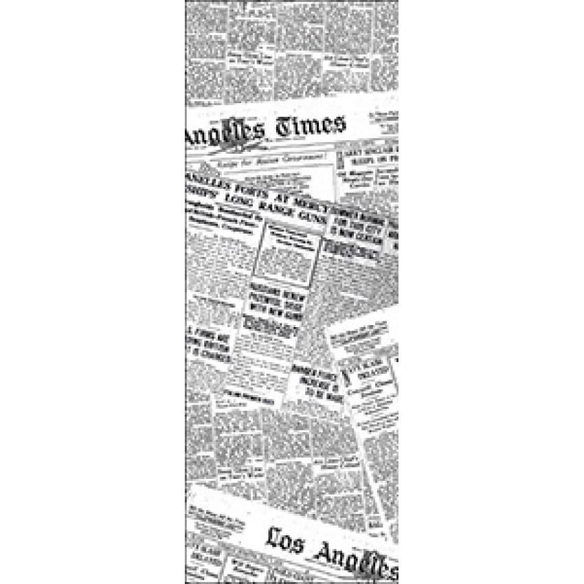 Хартия за презентация JOURNAL (500 бр.) - 15 х 40cm.