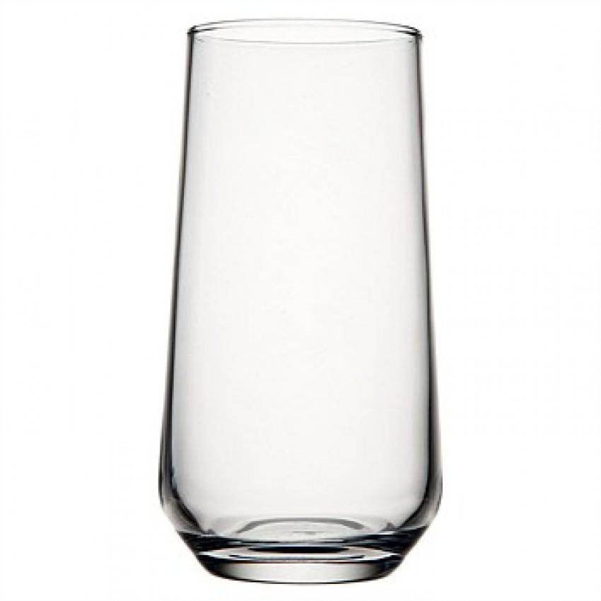 Чаша за вода 470ml Allegra - 6 броя
