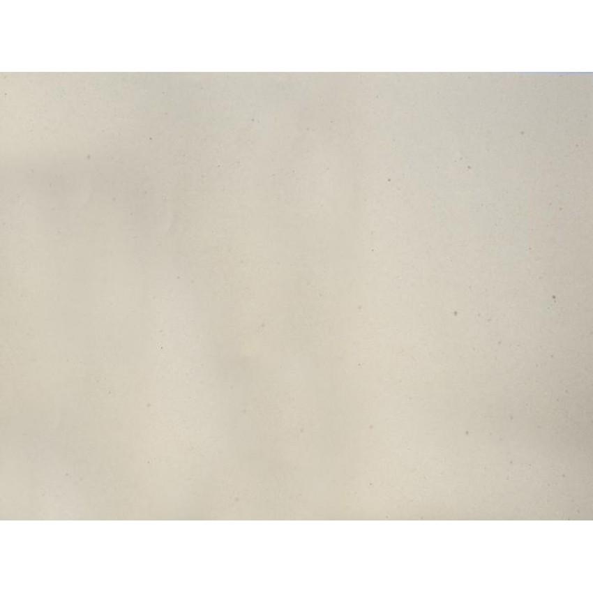 Хартиена подложка за хранене - ЦВЯТ БЕЖ - 250 бр.