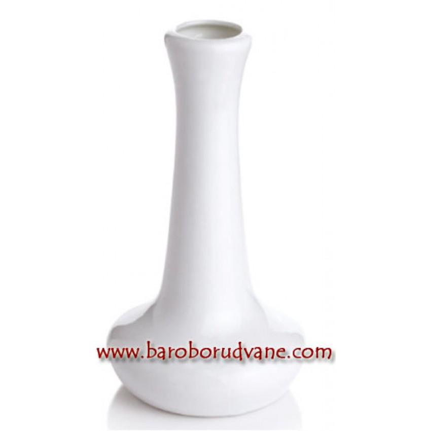 Порцеланова ваза - 1 брой