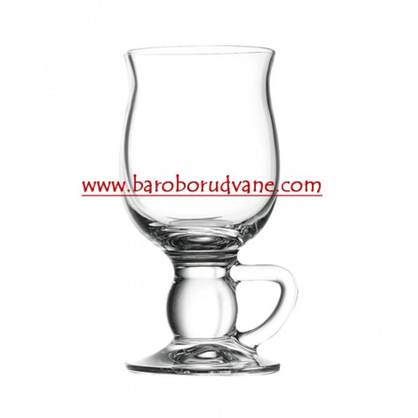 Чаша за топли напитки 270ml лале - 12 броя