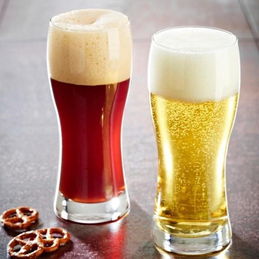 Чаша за бира 500ml - 12 броя