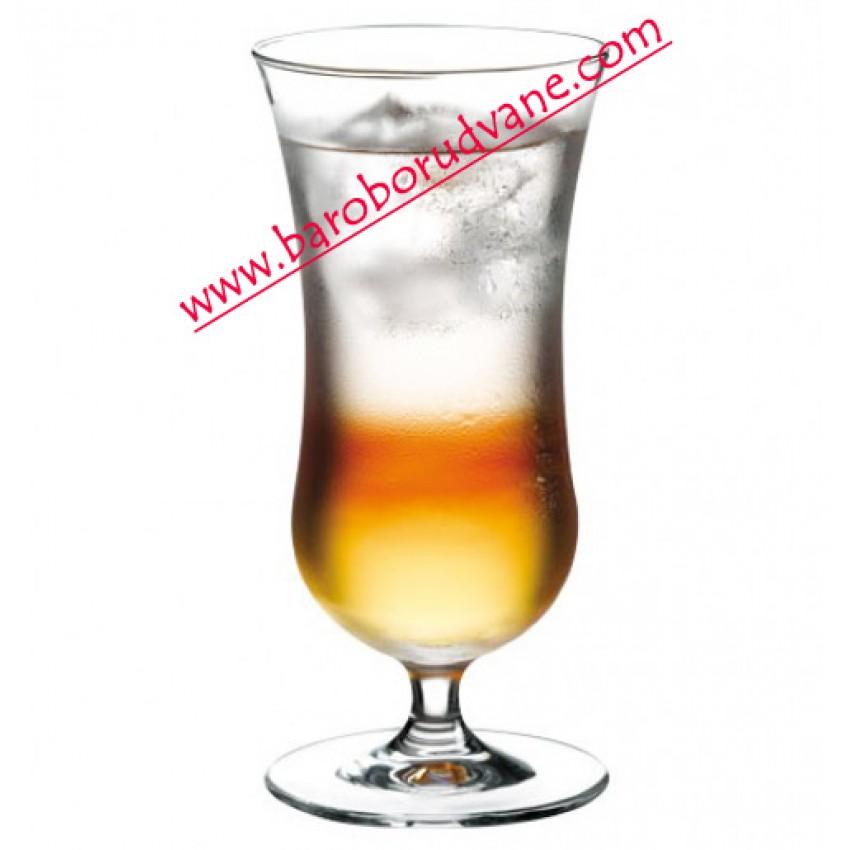 Чаша за коктейл 250ml Hollyday - 6 броя