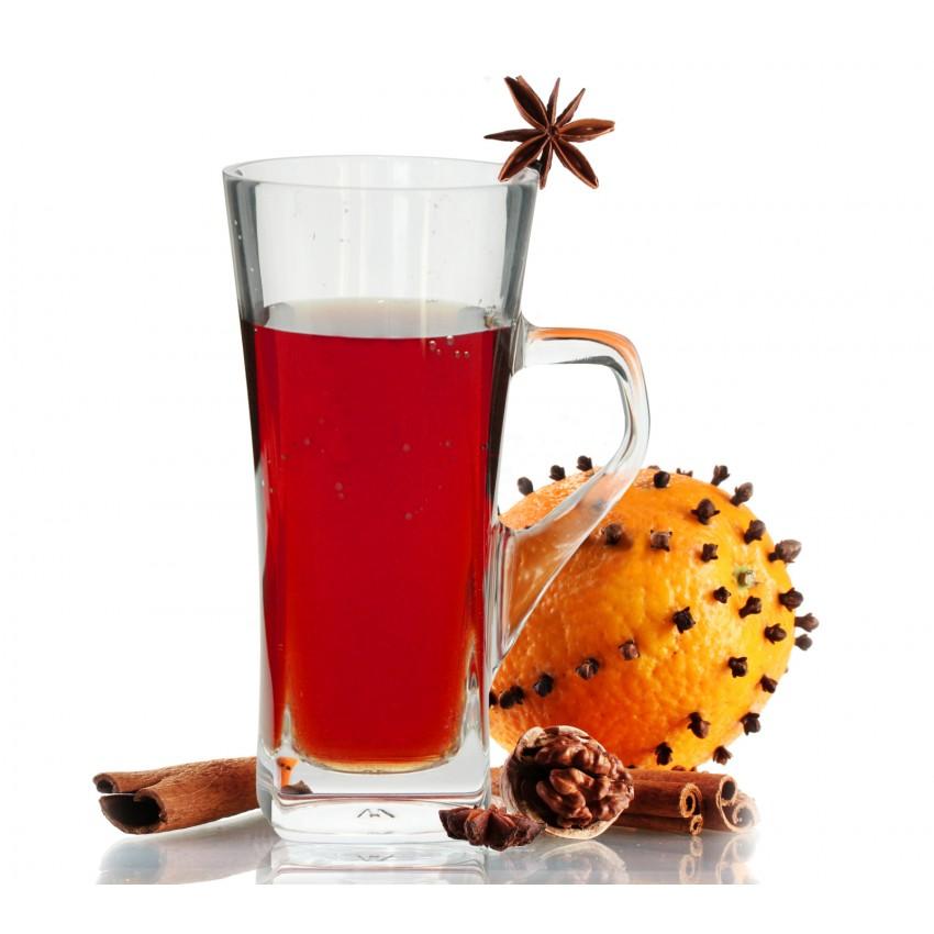 Чаша за топли напитки 330ml Geo - 12 броя