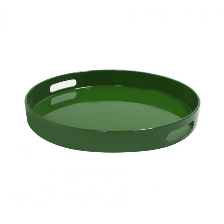 Табла 33см - зелена