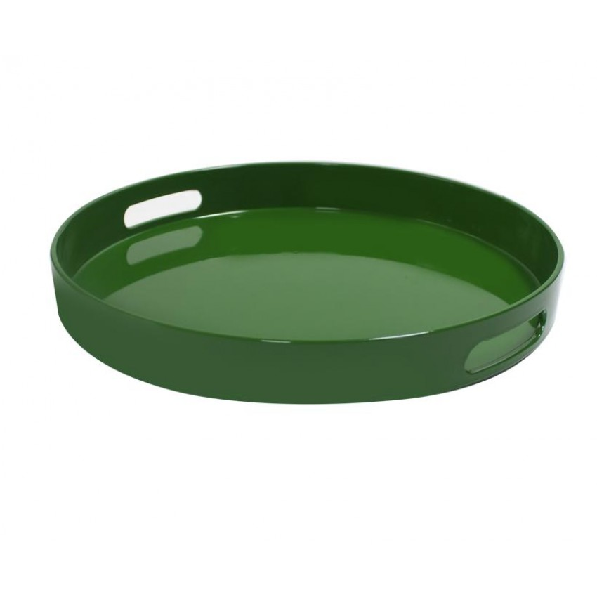 Табла 35см - зелена