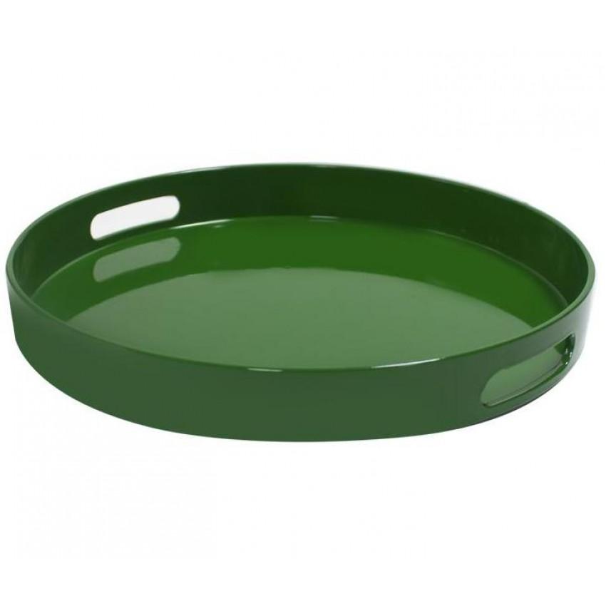 Табла 37,5см - зелена