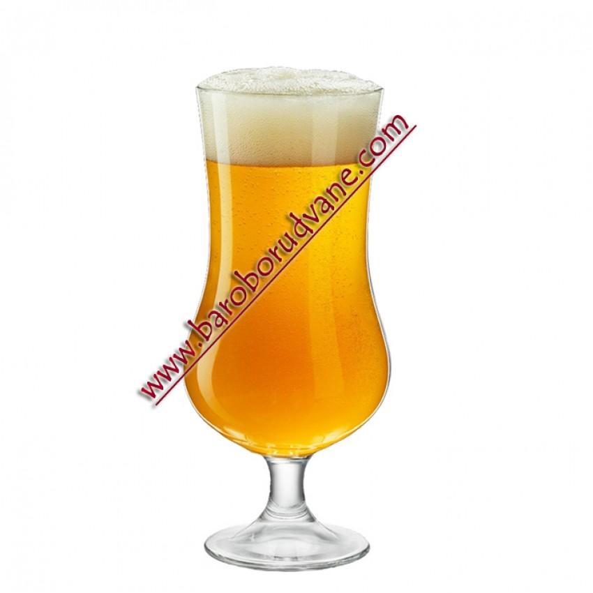 Чаша за бира 420мл Ale - 6 броя