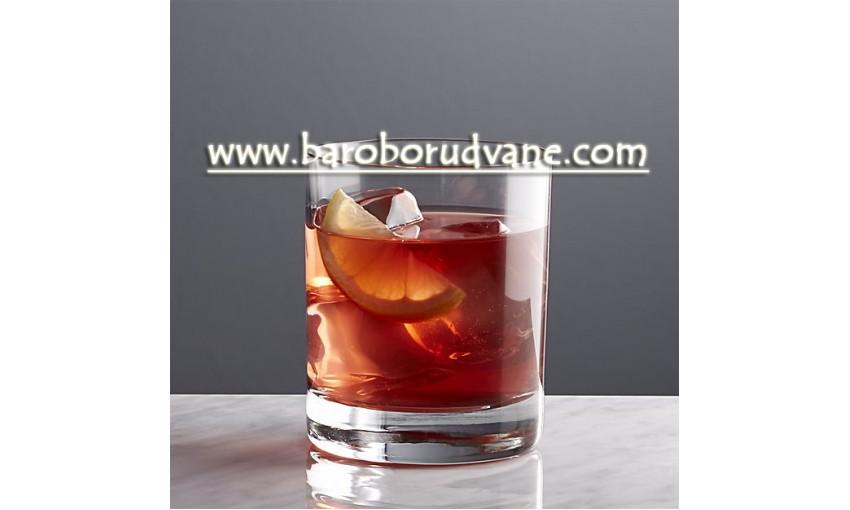 Чаша за уиски 390ml - 12 броя