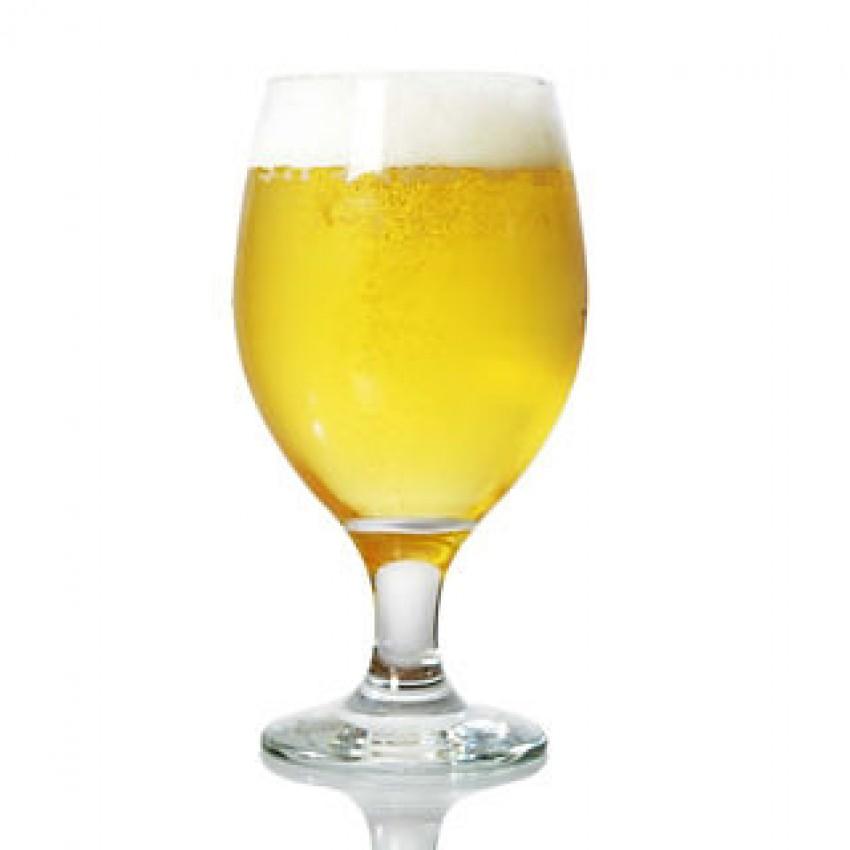 Чаша за бира 400ml MIS-571 - 12 броя
