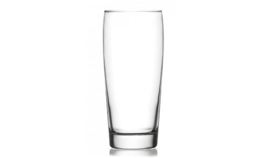 Чаша за бира 370ml - 12 броя