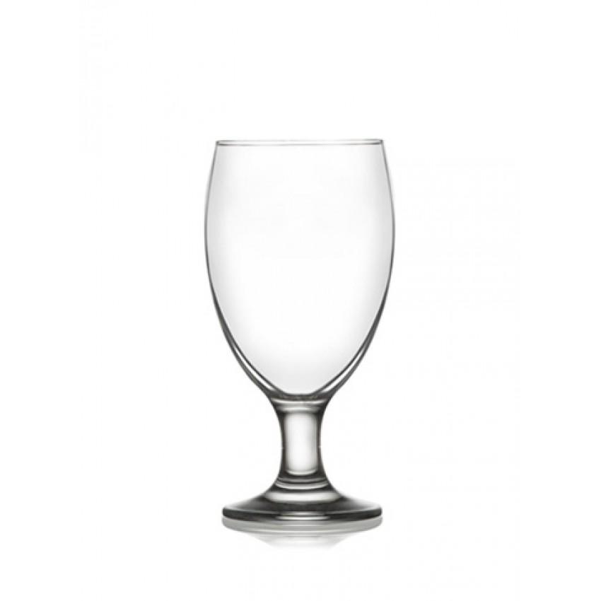Чаша за бира 590ml Empire - 12 броя