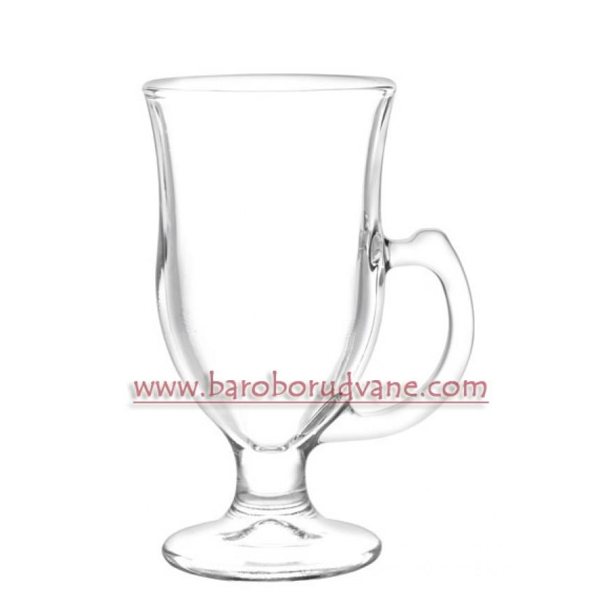 Чаша за топли напитки 240ml - 12 броя