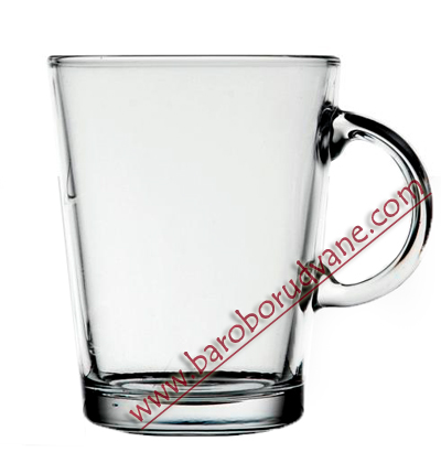Чаша за чай 375ml Liberty XL - 12 броя