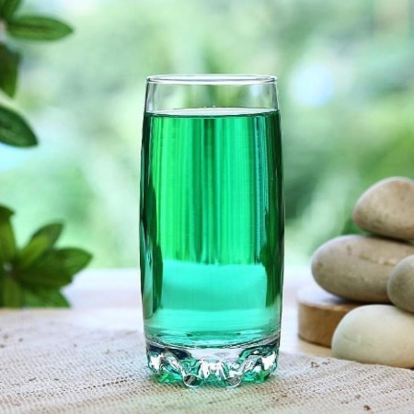 Чаша за безалкохолно 390ml Sylvana - 12 броя