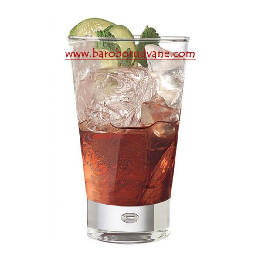 Чаша за коктейл 400ml - 6 броя