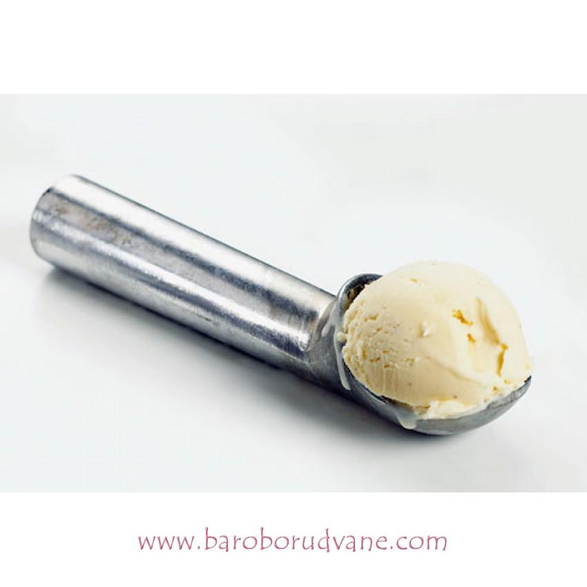 Лъжица за сладолед