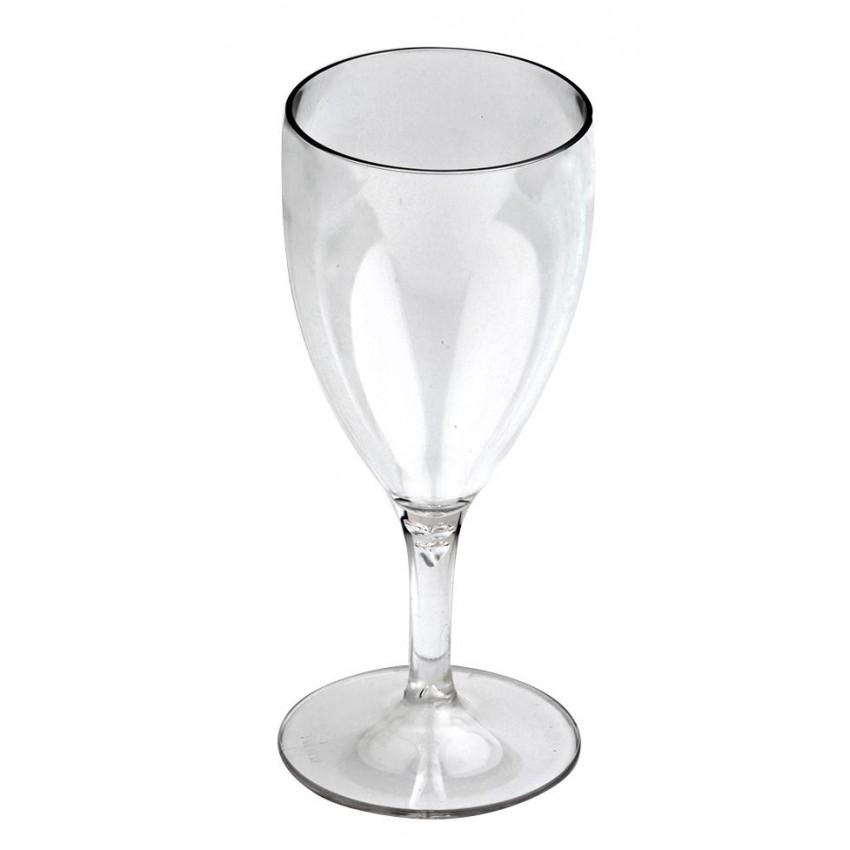 Чаша за червено вино - 320 мл