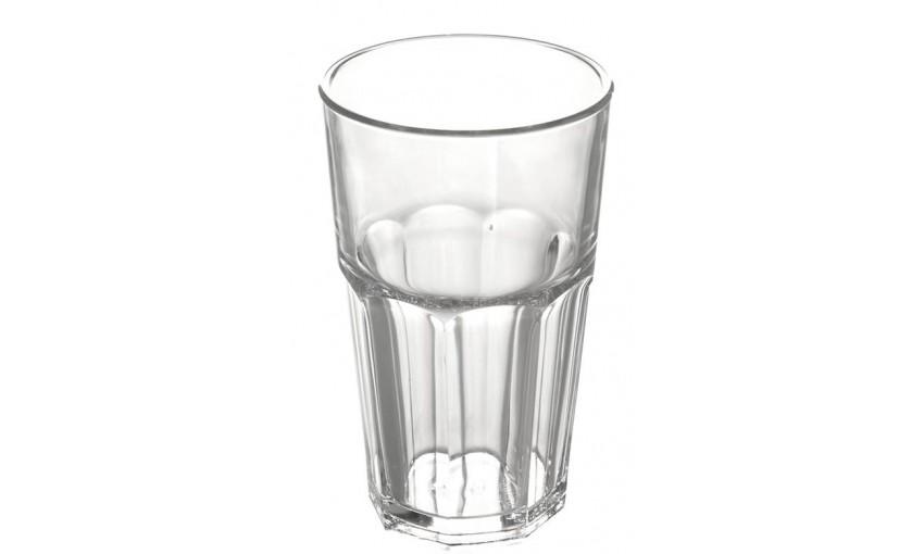 Чаша за безалкохолно - 300 мл.