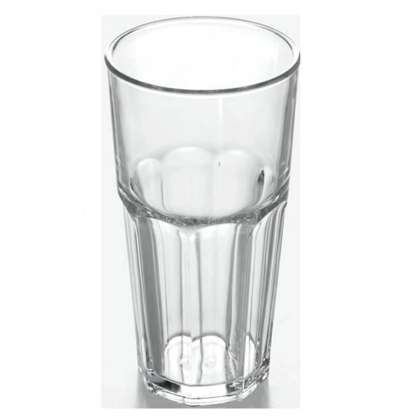 Чаша за безалкохолно - 360 мл.