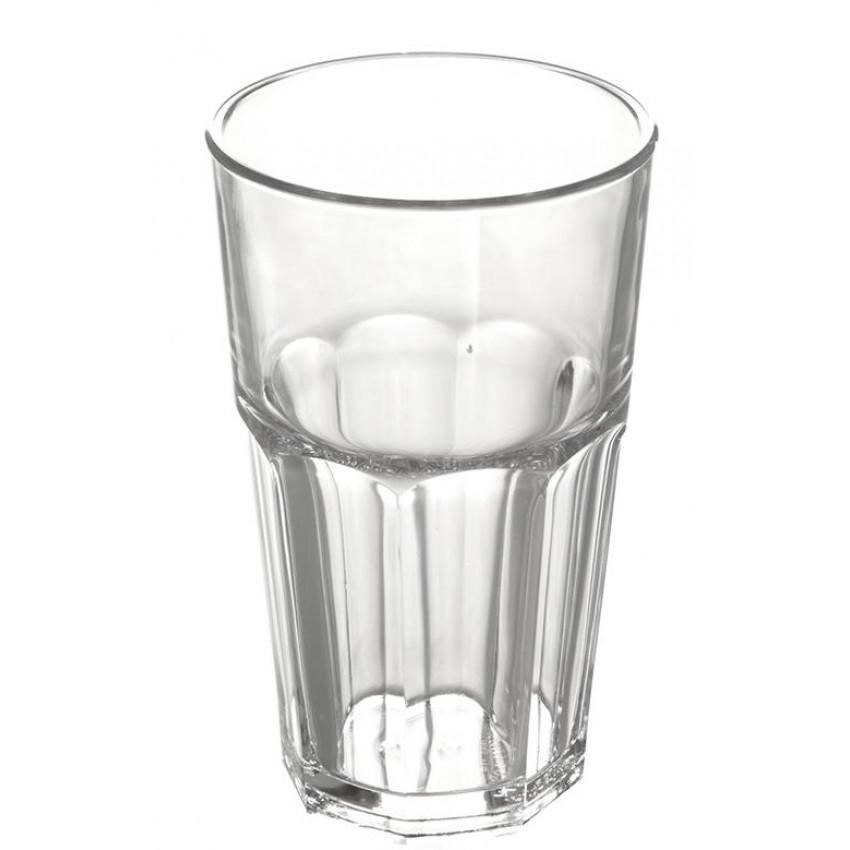Чаша за безалкохолно - 400 мл.
