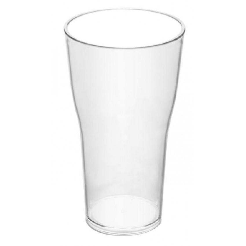 Чаша за бира - 570 мл.