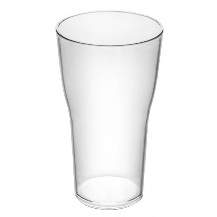 Чаша за бира - 400 мл.