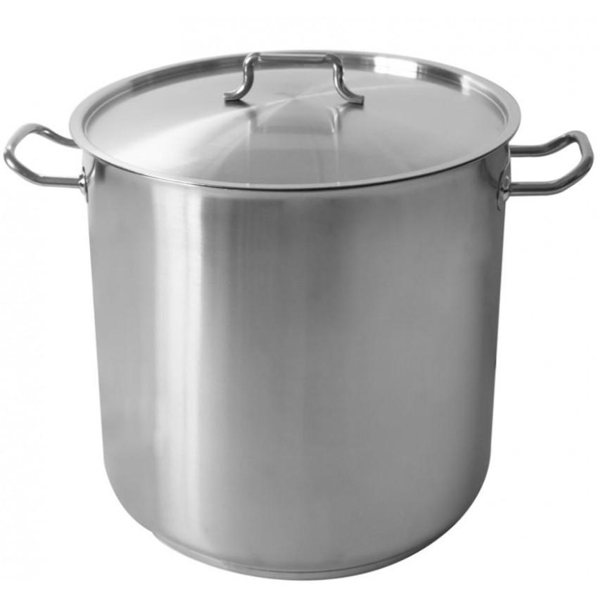 Тенджера - 10.5 литра