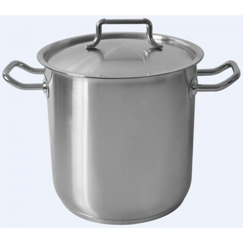 Тенджера - 6.3 литра