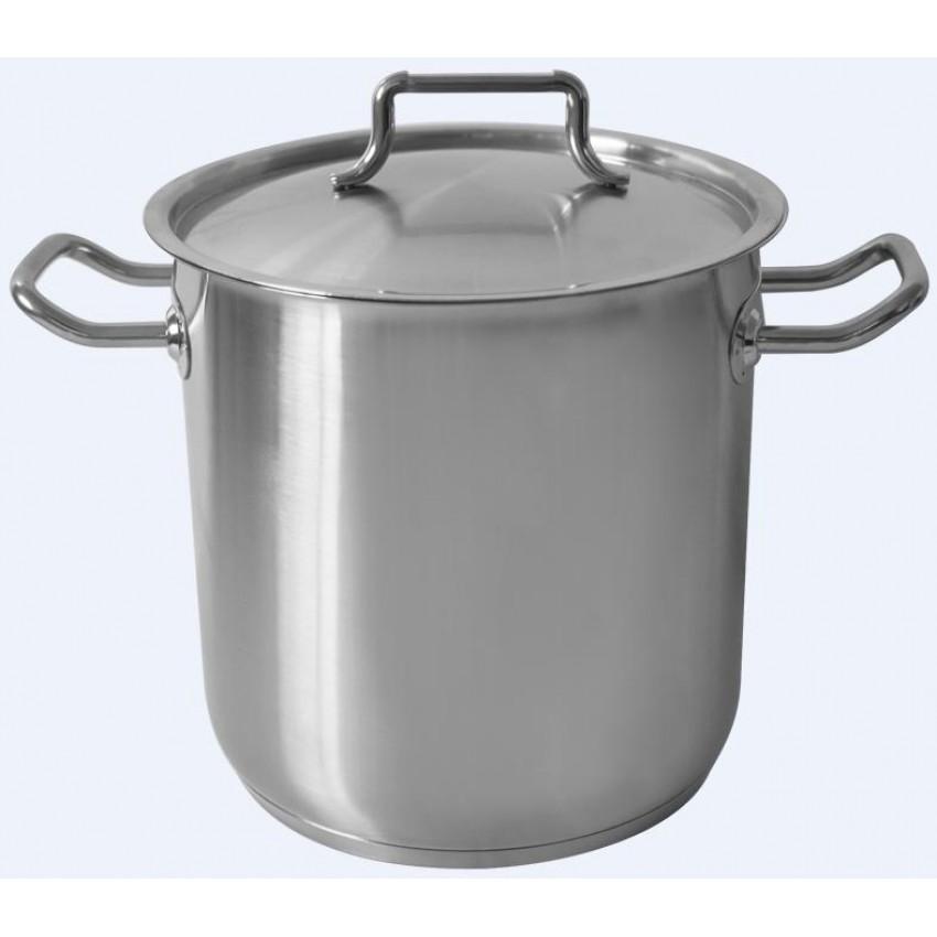 Тенджера - 4.5 литра