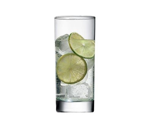 Чаша за вода 275ml - 12 броя