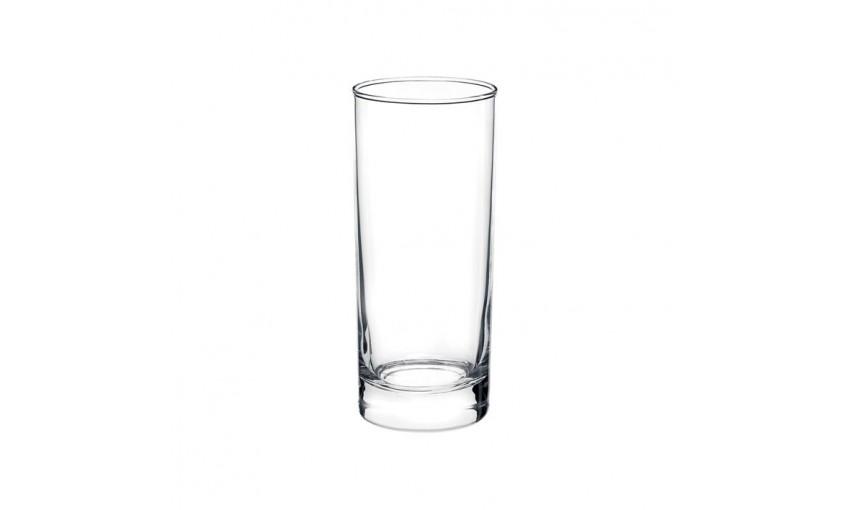 Чаша за сок 210мл